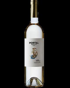 Portal Colheita Branco 2018