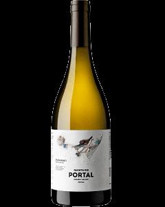 Quinta do Portal Reserva Branco 2016