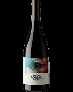 Quinta do Portal Reserva Tinto 2016