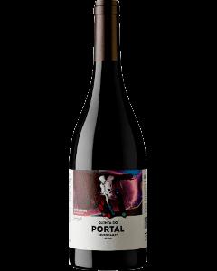 Quinta do Portal Tinta Barroca Tinto 2016
