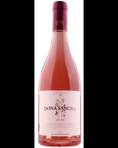 Quinta Dona Sancha Rosé 2019