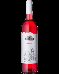 Quinta Vale D´Aldeia Rosé 2017