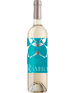 Ramilo Branco 2018