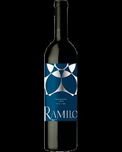 Ramilo Tinto 2016