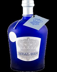 Real Gin