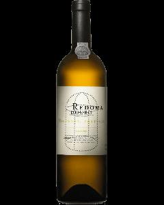 Redoma Branco 2019