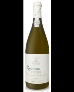Redoma Reserva Branco 2019