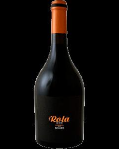 Rola Reserva Tinto 2017