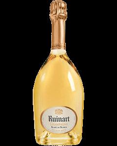 Ruinart Champagne Blanc Des Blancs
