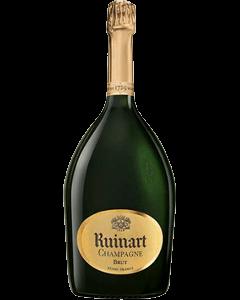 Ruinart Champagne Brut