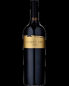 Secret Spot Tinto 2014