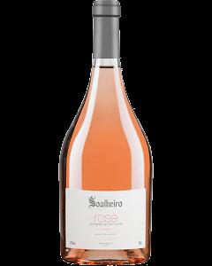 Soalheiro Rosé 2019