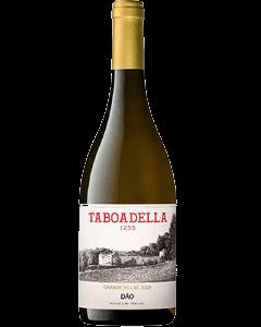 Taboadella Grande Villae Branco 2018