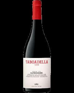 Taboadella Reserva Alfrocheiro Tinto 2018