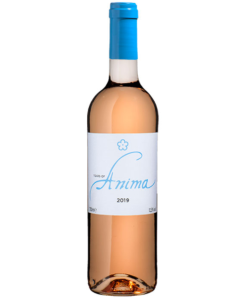 Tears of Anima Rosé 2019