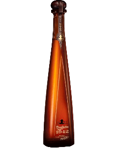 Tequila Don Julio Anejo 1942 100% Agave