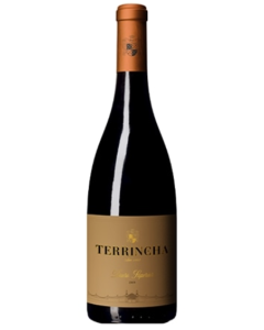Terrincha Tinto 2019