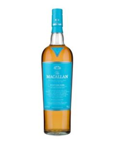 The Macallan Edition Nº6 Whisky