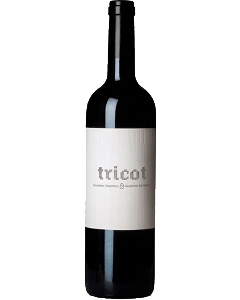 Tricot Tinto 2016