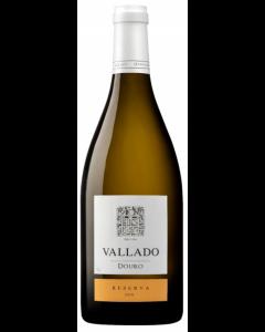 Vallado Reserva Branco 2020