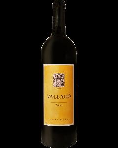 Vallado Tinto 2019