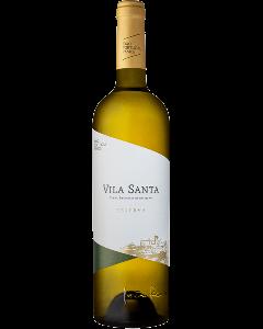Vila Santa Reserva Branco 2016
