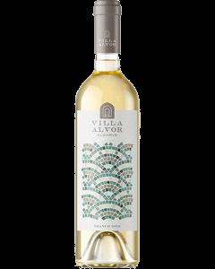 Villa Alvor Branco 2018