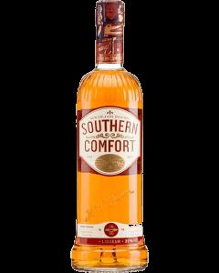 Licor Southern Comfort 1Lt
