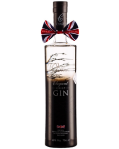 Williams Chase Elegant Gin