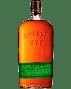 """Bulleit """"95"""" Rye Whisky"""