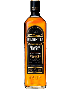 Bushmills Black Bush Whisky