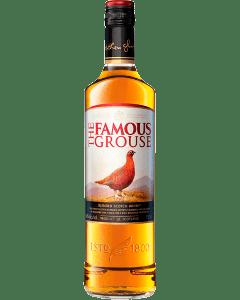 Famous Grouse 1 Lt Whisky