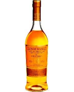 Glenmorangie 10 Years Old Whisky